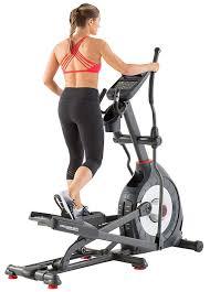 health and fitness den 2017 schwinn 470 elliptical machine my17