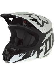 childs motocross helmet fox black 2017 v1 race kids mx helmet fox freestylextreme