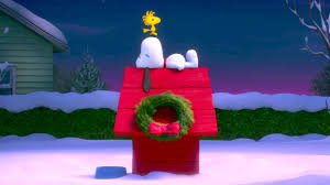peanuts trailer 2 snoopy movie 2015