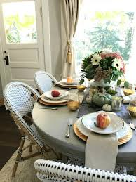 tablescapes archives hallstrom home