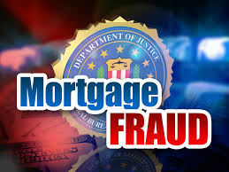 mortgage fraud example and review sc criminal attorneys lawyers