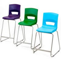 Postura Chairs Schools Sit Sa Furniture Schools U0026 Training Centres Archives Sit Sa