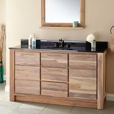 bathroom cabinets bathroom vanity bathroom single vanity