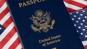 ten years after passport changes millions are set to renew theirs
