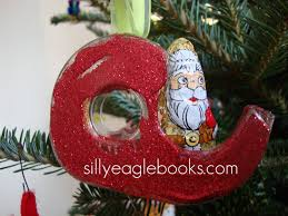 best picture of handmade christmas ornament all can download all