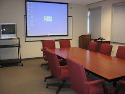 classrooms of nursing the university north carolina make a