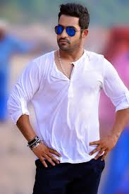 tamil actor jr ntr latest hd wallpapers and new photos
