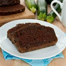 sweet pea u0027s kitchen double chocolate zucchini bread