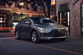 deals on hyundai elantra hyundai dealer serving rochester nh prime hyundai saco