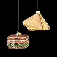 cheap sandwich ornament find sandwich ornament deals on line at