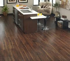 flooring lifeproof in x rustic wood luxurynyl plank surprising