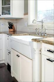 how to add a shelf to a cabinet extra shelves for kitchen cabinets shelves for kitchen cabinets wood