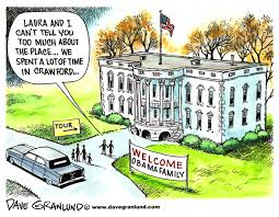 white house tours obama dave granlund editorial cartoons and illustrations obama s white