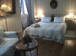 chambres de charme au fil de l aulne chambres d hôtes de charme au cœur du finistère