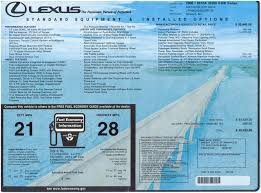 lexus is 350 sale stunning red 2006 lexus is 350 w mark levinson sound system for sale