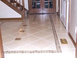 Tile Flooring Ideas For Kitchen Different Types Tile Floors Tile Flooring Ideas About Easy Kitchen
