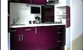 hotte cuisine ouverte hotte pour cuisine ouverte hotte pour cuisine ouverte 1 ecoook