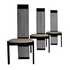 Oslo Armchair Dining Chairs Page 2 Scan Design Modern U0026 Contemporary