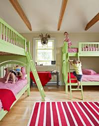 kidz rooms and green nurseries and kids rooms