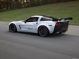 chevrolet corvette z06x concept 2010 pictures information u0026 specs
