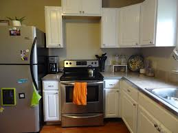 diy how to paint kitchen cabinets white update revamp homegoods