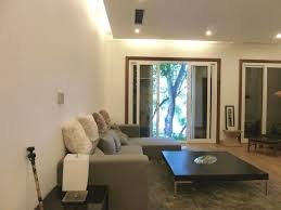floors for rent ciputra housing ciputra apartments villas houses for rent in