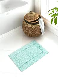 Green Bathroom Rugs Colorful Bathroom Rugs Mint Green Bathroom Rugs Medium Size Of