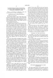 privacy policy monosol patent us4692494 water soluble films of polyvinyl alcohol and