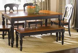 table contemporary wood coffee table cute rustic coffee table