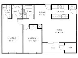 2 bedroom small house plans 1000 sq ft house plans 3 bedroom iocb info