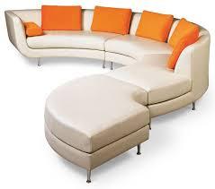 american leather sleeper sofa craigslist american leather sleeper sofa craigslist home design