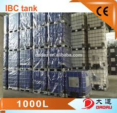 liquid shipping containers liquid shipping containers suppliers