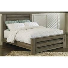 322 best american furniture warehouse images on pinterest