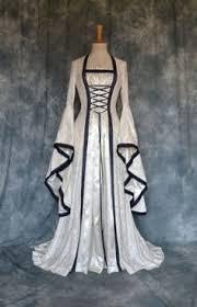 celtic wedding dresses and celtic wedding dresses wedding dress shops