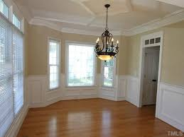 Wainscoting Around Windows Best Wall Decor Raised Panel Walls Design Thousands Pictures