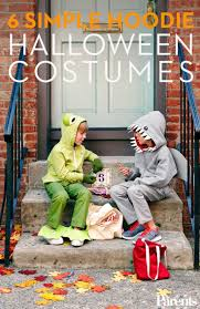 Halloween Homemade Crafts by 130 Best Simple Halloween Costumes Images On Pinterest Costumes