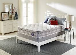 bed frames wallpaper full hd solid wood twin bed frame bed with