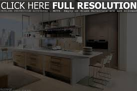 kitchen collection coupon fashionable kids decoration inspiration with white bunk bed wall