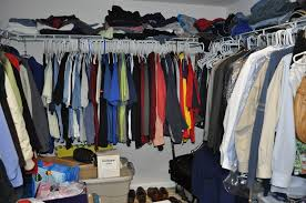 closets rubbermaid closet designer lowes closets closet