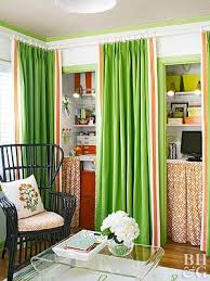 interior color schemes picking an interior color scheme better homes and gardens bhg com