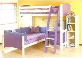 Ikea Bunk Bed Reviews Ilea Bunk Beds U2013 Alil Me