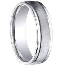 mens white gold wedding rings about white gold wedding rings black diamond ring