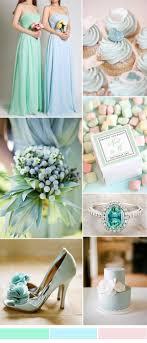 september wedding ideas 25 wedding color combination ideas 2016 2017 and bridesmaid