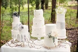 snow white wedding inspiration004 image 173854 polka dot bride