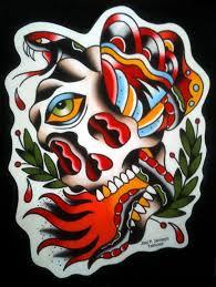 39 best tattoo designs images on pinterest tattoo designs