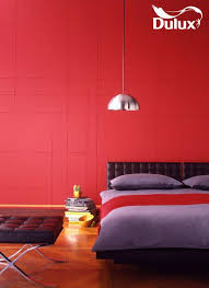48 best red images on pinterest colors red and colours