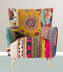 Funky Chairs For Living Room Funky Living Room Chairs Home Design Plan