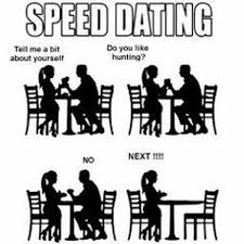 Speed Dating Meme - quick dating other west virginia cities