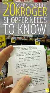 krogers thanksgiving hours best 20 king soopers ideas on pinterest fred meyer coupon and