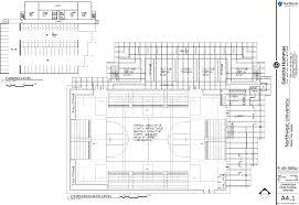 master plan renderings